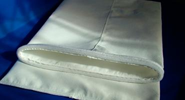 Envelope-Filter-Bags