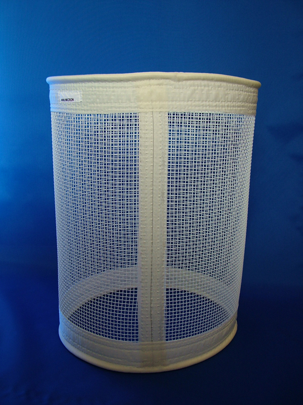 Filter Screens And Sieves Drm Filtration Filter Socks