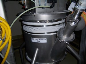 flexible-connectors-loading-chutes